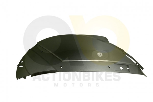 Actionbikes Znen-ZN50QT-F8-Verkleidung-hinten-links-silber 353051542D462D3035303830312D31 01 WZ 1620