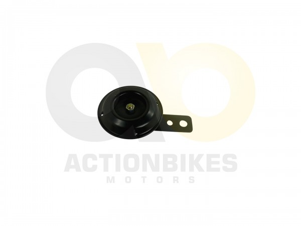Actionbikes T-Max-eFlux-Hupe 452D464C55582D3634 01 WZ 1620x1080