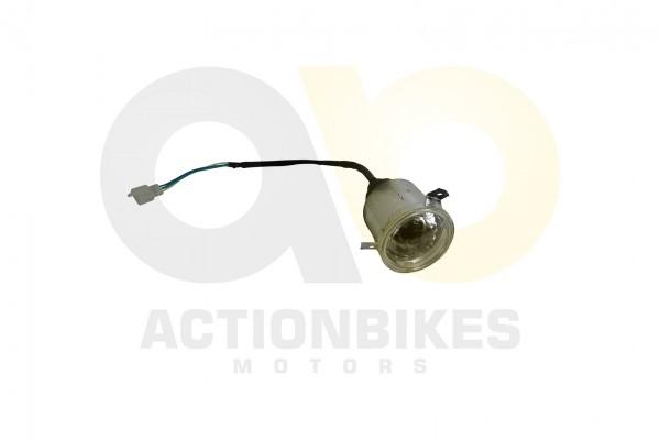 Actionbikes Mini-Quad-110cc--125cc---S-10--Scheinwerfer-mitte-rechts 31343038332D35 01 WZ 1620x1080
