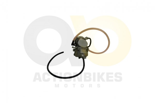Actionbikes Xingyue-ATV-400cc-Vergaser 333538313136303030303031 01 WZ 1620x1080
