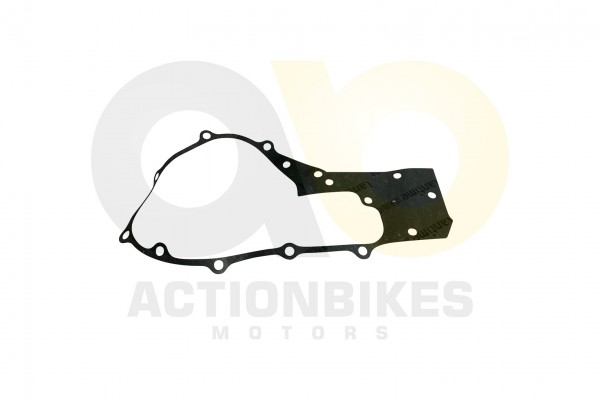 Actionbikes Shineray-XY150STE--XY200ST-9-Dichtung-Getriebegehuse 4759362D313530412D303031353130 01 W