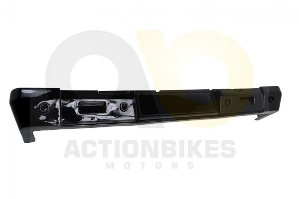 Actionbikes Mercedes-G55-Jeep-Stostange-hinten-Schwarz 444D2D4D472D31303339 01 WZ 1620x1080