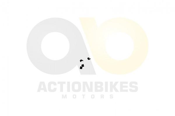 Actionbikes Shineray-XY250SRM-Ventilkeil-Satz-4-Stck 31343735322D3037312D30303031 01 WZ 1620x1080
