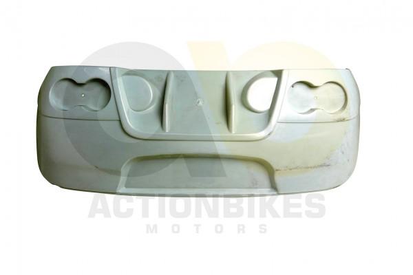 Actionbikes Elektroauto-Sportwagen-KL-106-Stostange-hinten-wei 4B4C2D53502D313030322D33 01 WZ 1620x1