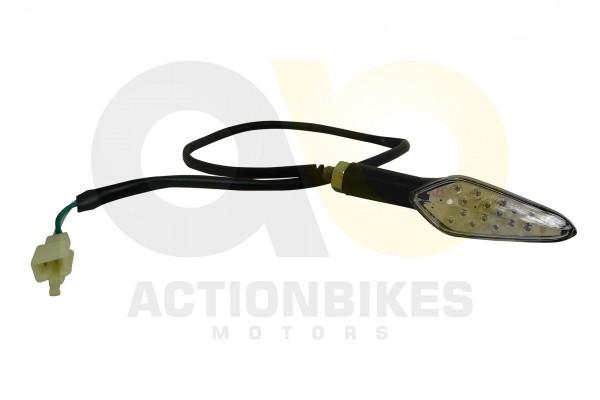 Actionbikes RaceDeepTrislide-Blinker-LED 3130395A48 01 WZ 1620x1080