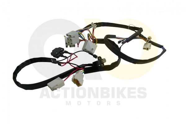 Actionbikes Mercedes-G55-Jeep-Kabelbaum 444D2D4D472D31303130 01 WZ 1620x1080