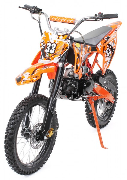 Actionbikes Crossbike-Predator Orange 5052303032303039332D3034 startbild OL 1620x1080_96737
