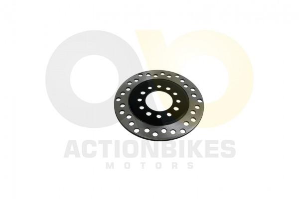 Actionbikes Mini-Quad-110-cc-Bremsscheibe-hinten-D160mmd48mm 333535303031382D33 01 WZ 1620x1080