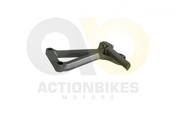 Actionbikes Shineray-XY125-11-Furaste-Beifahrer-rechts-hinten 3431313530313132 01 WZ 1620x1080