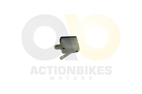 Actionbikes Shineray-XY200STII-Bremsflssigkeitsbehlter 36363230342D3237342D30303030 01 WZ 1620x1080