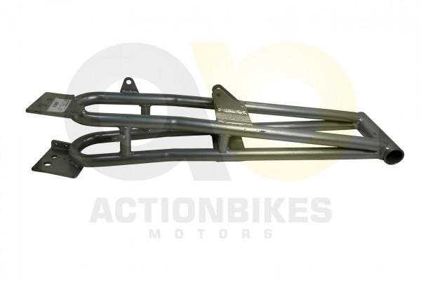 Actionbikes Luck-Buggy-LK500-Schwingarm-hinten-rechts 35313630412D424448302D30303030 01 WZ 1620x1080