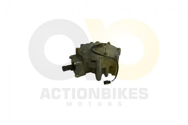 Actionbikes XYPower-XY500ATV-Differential-vorne 32373430312D35303130 01 WZ 1620x1080
