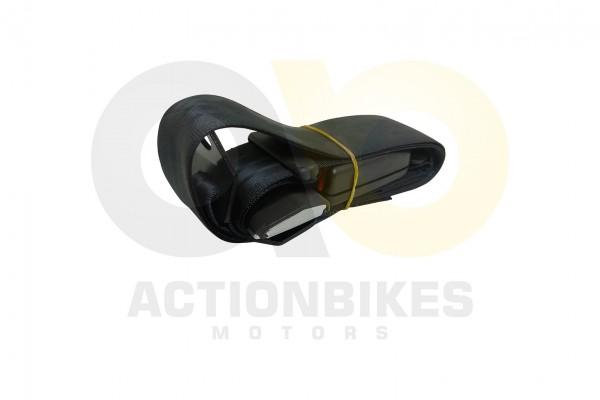 Actionbikes Shengqi-Buggy-50cc-SQ49GK-Gurt 53513439474B2D342D312D31342D31 01 WZ 1620x1080