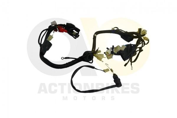 Actionbikes Kabelbaum-Shineray-XY200ST-9 3331303630393334 01 WZ 1620x1080