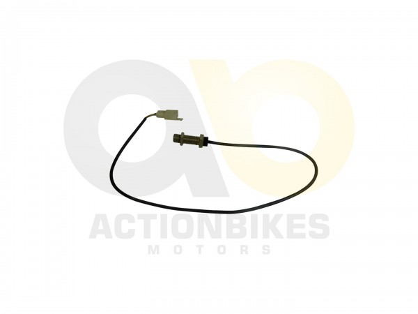 Actionbikes Kangchao-110S-18-Tachogeber 31303030322D4633332D30303030 01 WZ 1620x1080