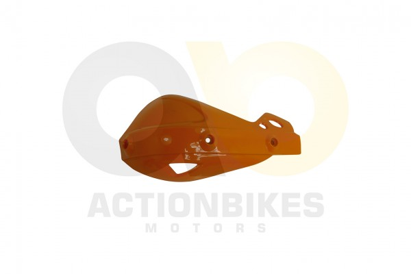 Actionbikes Shineray-XY200ST-9-Handprotektor-rechts-orange 35333138303137302D35 01 WZ 1620x1080