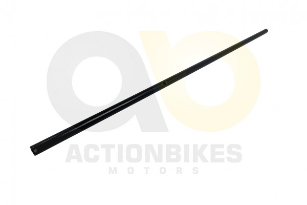 Actionbikes Mercedes-G55-Jeep-Achswelle-hinten 444D2D4D472D31303037 01 WZ 1620x1080