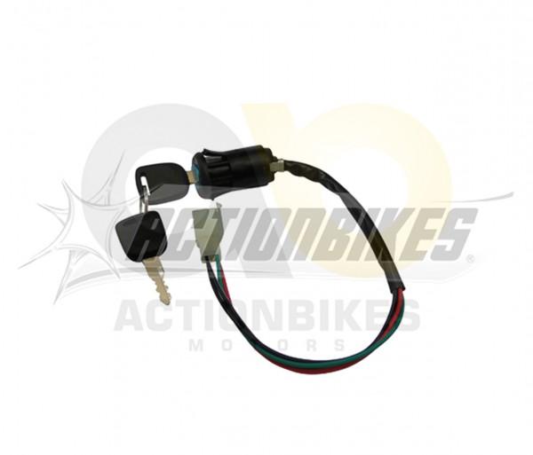 Actionbikes Zndschlo---Shengqi-Buggy-50cc-SQ49GK 5ADC532D303034 01 WZ 1620x1080