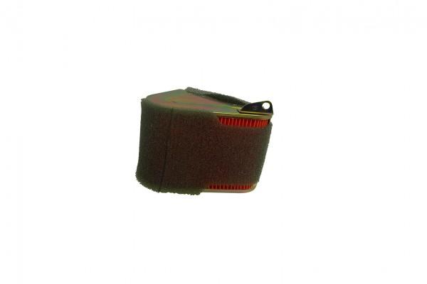 Actionbikes Baotian-BT125T-12E1-Luftfilter 3137323132302D313532514D492D30313030 01 OL 1620x1080