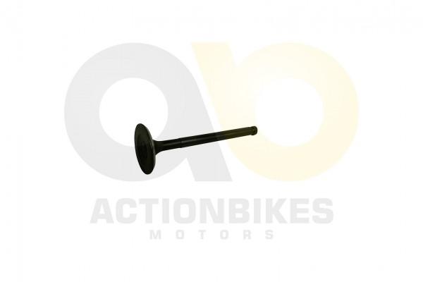 Actionbikes Shineray-XY150STE-Auslassventil 4759362D3135302D303030333038 01 WZ 1620x1080