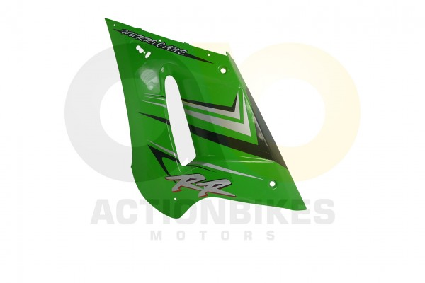 Actionbikes Shineray-XY350ST-2E-Verkleidung-Seite-links-grn 35333235303837332D30 01 WZ 1620x1080