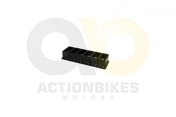 Actionbikes XYPower-XY500UTV-Einbaurahmen-Schalter 33373331302D353030302D37 01 WZ 1620x1080