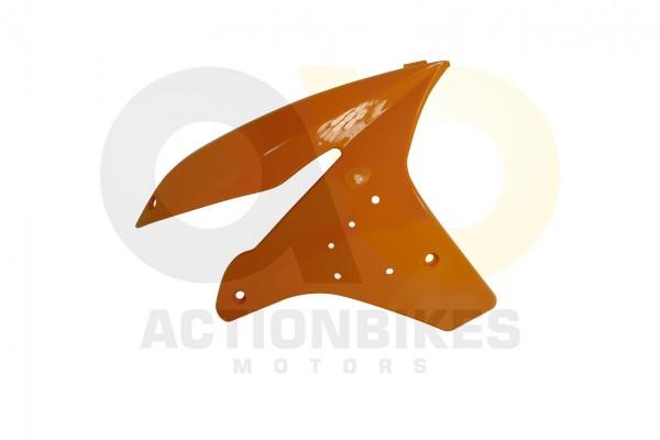 Actionbikes Shineray-XY250STXE-ab-0511-Verkleidung-vorne-rechts-orange-XY200ST-9 35333434303032322D3