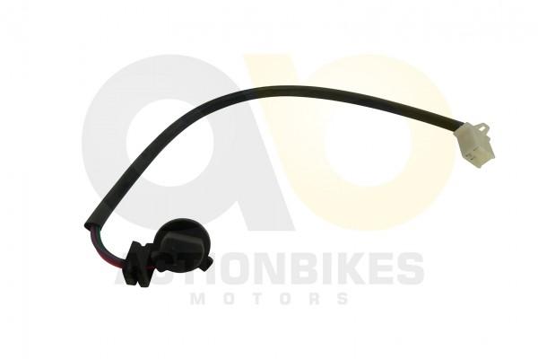 Actionbikes Mini-Quad-Motor-152FMH-110cc-Gangsensor 31343037392D322D34 01 WZ 1620x1080