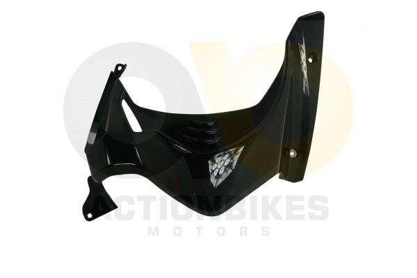 Actionbikes Shineray-XY400ST-2-Verkleidung-vorne-unten-links 3430303830343535383233 01 WZ 1620x1080