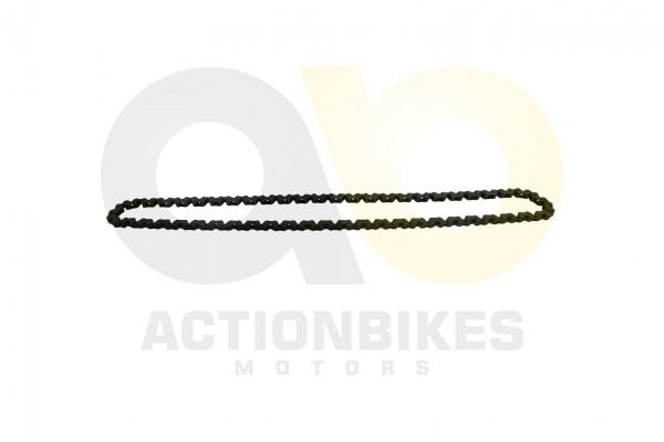 Actionbikes Speedstar-JLA-931E-Steuerkette 4A4C412D393331452D3330302D452D313233 01 WZ 1620x1080