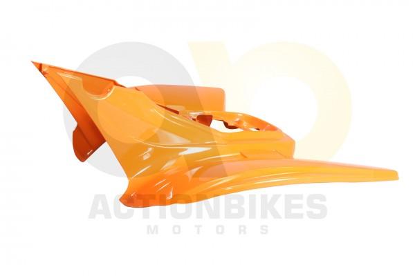 Actionbikes Shineray-XY250STXE-Verkleidung-hinten-orange 34333631302D3336382D30303034 01 WZ 1620x108
