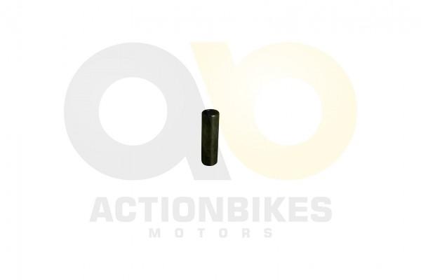 Actionbikes Shineray-XY250STXE-Kolbenbolzen 31333232312D3037312D30303030 01 WZ 1620x1080