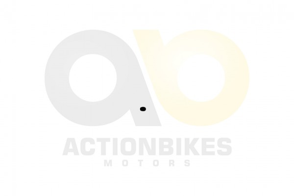 Actionbikes Jetpower-Motor-E15-700-Ventileinstellpltchen-230 453135303030352D3037 01 WZ 1620x1080