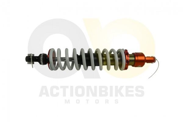 Actionbikes Shineray-XY350ST-2EXY250ST-3E-Stodmpfer-vorne-weie-Feder 3431303530333833 01 WZ 1620x108