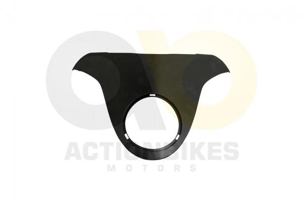 Actionbikes Znen-ZN50QT-Legend-Verkleidung-vorne-oben-schwarz 36343330332D414C41332D393030302D31 01