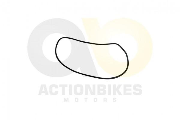 Actionbikes Shineray-XY150STE--XY200ST-9-Dichtung-Ventildeckel 4759362D313235412D303030313033 01 WZ