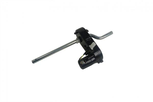 Actionbikes Elektroauto-VW-Golf-Lenkgetriebe-mit-Lenkstange 5052303031383036372D3031 01 OL 1620x1080