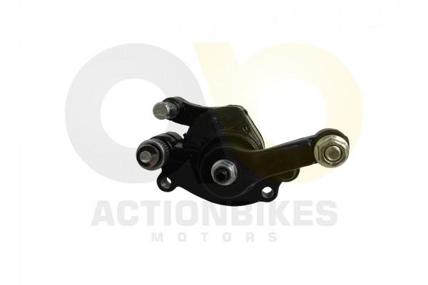 Actionbikes -Mini-Crossbike-Gazelle-49-cc--500W--Bremssattel-vorne 48502D475A2D34392D31303130 01 WZ