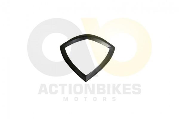 Actionbikes JiaJue-JJ50QT-17-Verkleidung-Rcklicht-silber 33333730312D4D5431302D30303030 01 WZ 1620x1