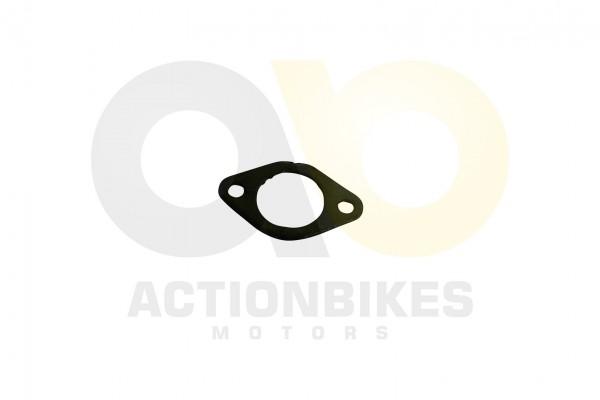 Actionbikes Fuxin--FXATV50-ZNW-50-cc-Dichtung-Krmmer-Flchendichtung 4154562D35304545432D30303936 01