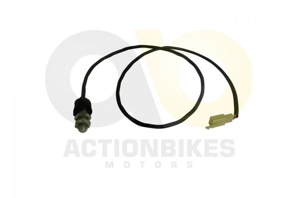 Actionbikes Shineray-XY300STE-Tachogeber- 35343434302D3339352D30303031 01 WZ 1620x1080