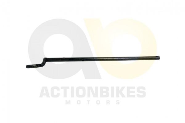 Actionbikes Elektroauto-Audi-Style-A011-8-Lenkstange 5348432D41532D31303431 01 WZ 1620x1080