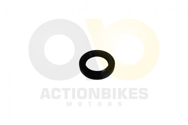 Actionbikes Simmerring-30458-Differential-Ausgang-rechts-Luck-260 31323730353530333031 01 WZ 1620x10