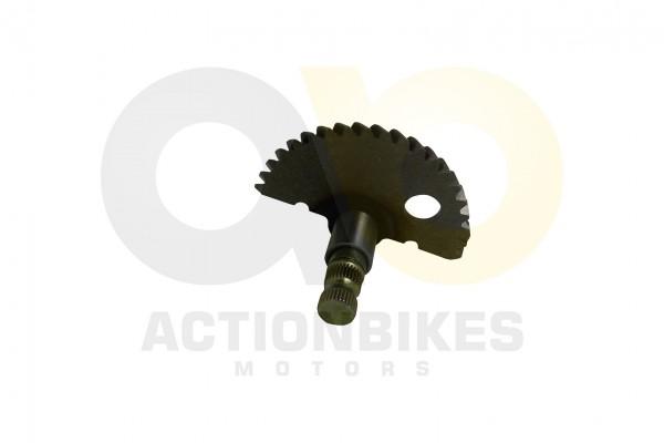 Actionbikes 139QMB-Kickstarter-Welle-mit-Hlse-Halbmond 313339514D422D313130313030 01 WZ 1620x1080