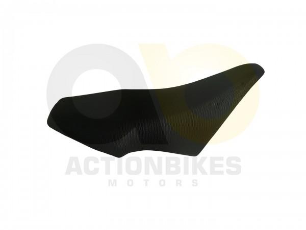 Actionbikes Egl-Maddex--Madix-50cc-Sitzbank 323430312D323630313030303041 01 WZ 1620x1080