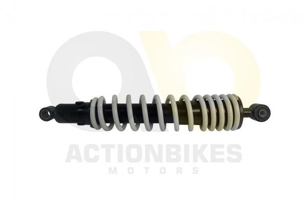 Actionbikes Jetpower-DL702-Stodmpfer-vorne 46323130313233413030 01 WZ 1620x1080