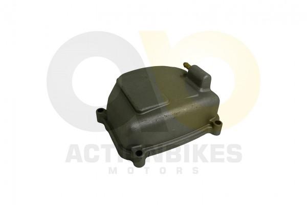 Actionbikes Motor-BN152QMI-ZN125-Ventildeckel 424E313532514D492D30313030303039 01 WZ 1620x1080