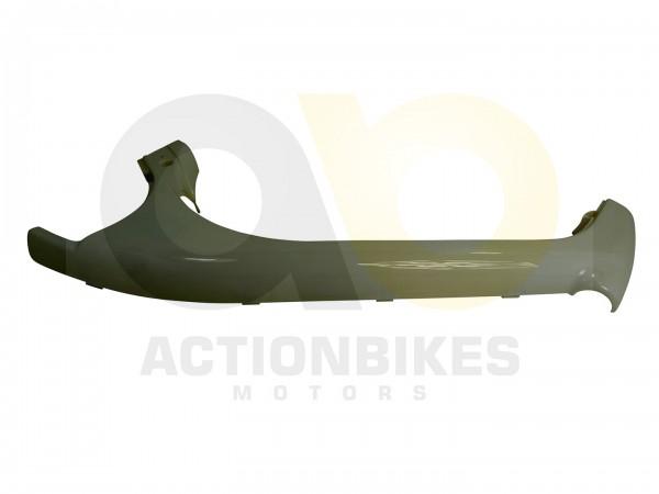 Actionbikes E-Bike-Fahrrad-Stahl-HS-EBS106-Verkleidung-Seite-rechts-wei 452D313030302D34392D31 01 WZ