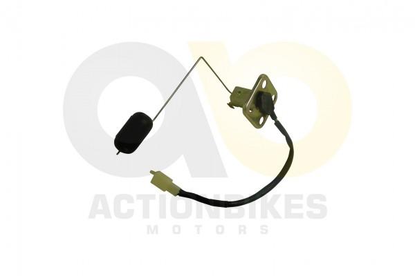 Actionbikes Shineray-XY300STE-Tankgeber 31363630302D3339352D30303032 01 WZ 1620x1080