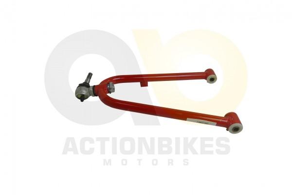 Actionbikes Shineray-XY250SRM-Querlenker-links-oben-rot 35313731302D3531362D30303031 01 WZ 1620x1080